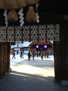 北海道神宮�A.jpg