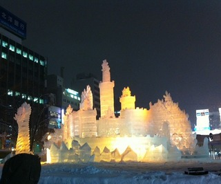 s-大氷像�@.jpg